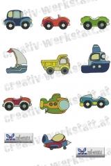 Fahrzeuge 1