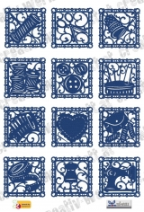 Sewing stencil blocks 01