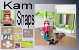 Kam Snaps
