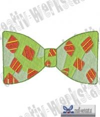 Bow ties 02