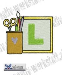 School Alpha L