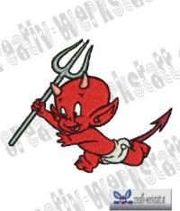 Teufel 02