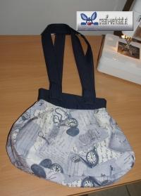 Tasche - Buttercup Bag