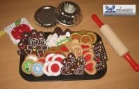 Kinderküche 3