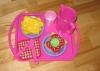 Kinderküche 2