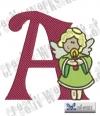 Engel A