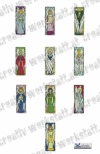 Angel Bookmarks dst