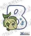 Appli Alpha Fische B