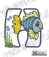 Appli Alpha Fische H