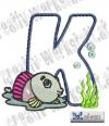 Appli Alpha Fische K