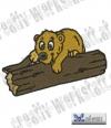 Forest Animal 2 - Tiere des Waldes