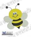 Biene -Bee