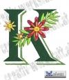 Blumen Alpha K