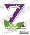 Blumen Alpha Z