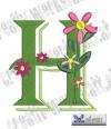 Blumen Alpha H
