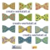 Bow ties dst
