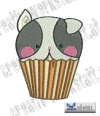 Cupcake Puppy 10