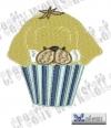 Cupcake Puppy 2