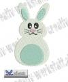Easter Rabbit - Osterhase