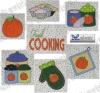 Doodles Fresh cooking