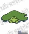 Frosch 03