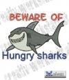 Hai - sharks