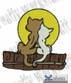 Katzen 1