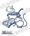 Ink kitchen mice 2