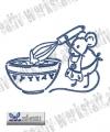 Ink kitchen mice 5