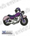 Motorcycles 6
