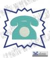 Telefon - phone