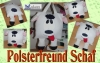 Polsterfreund Schaf