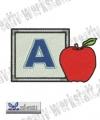 School Alpha A