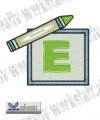 School Alpha E