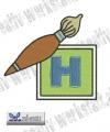 School Alpha H