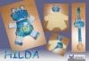 Set Hilda