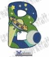 Space B