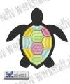 Schildkröte - Turtle