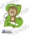 Sticky Zoo Alpha Z