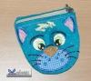 Taschenbande - Ith Taschen mit Reißverschluss
